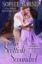 Her Scottish Scoundrel Book Cover.jpg