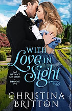 With Love in Sight Book Cover.jpg