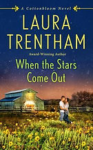 When the Stars Come Out Book Cover.jpg