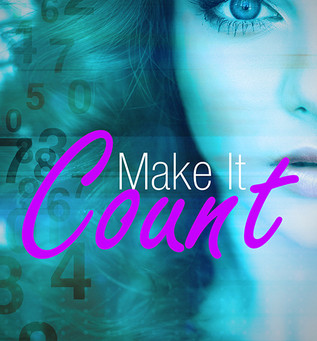 Book Review: Make It Count by Tamar Sloan