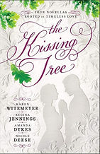 The Kissing Tree Book Cover.jpg