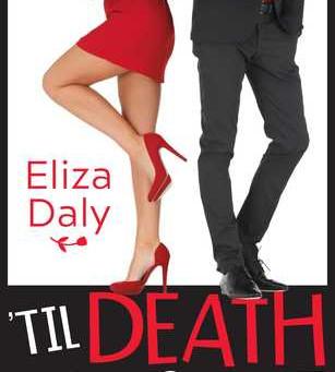 Book Review: 'Til Death Do Us Part by Eliza Daly