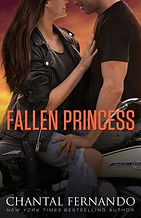 Fallen Princess Book Cover.jpg