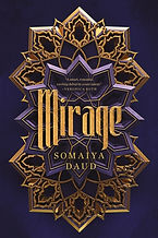 Mirage Book Cover.jpg