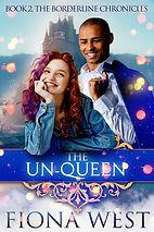 The Un-Queen Book Cover.jpg