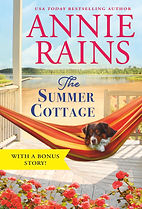 The Summer Cottage Book Cover.jpg
