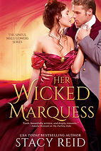 Her Wicked Marquess Book Cover.jpg