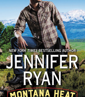 Book Review: Escape To You by Jennifer Ryan