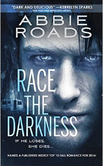 Book Review: Race the Darkness by Abbie Roads