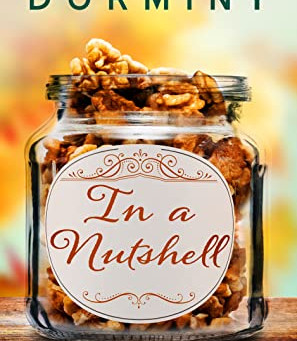 Book Review: In A Nutshell by Cindy Dorminy