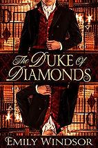 The Duke of Diamonds Book Cover.jpg
