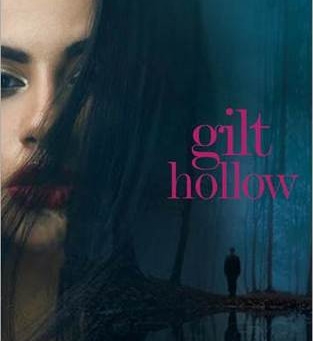 Book Review: Gilt Hollow by Lorie Langdon