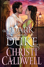 In the Dark with the Duke Book Cover.jpg