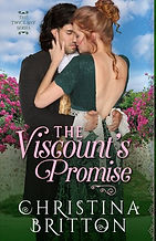The Viscount's Promise Book Cover.jpg
