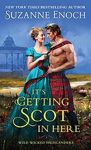 It's Getting Scot in Here Book Cover.jpg