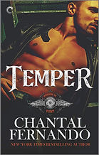 Temper Book Cover.jpg