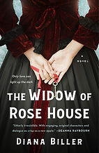 The Widow of Rose House Book Cover.jpg