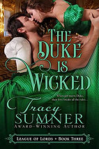 The Duke Is Wicked Book Cover.jpg