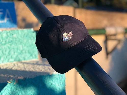 SKUNK Dad Hat