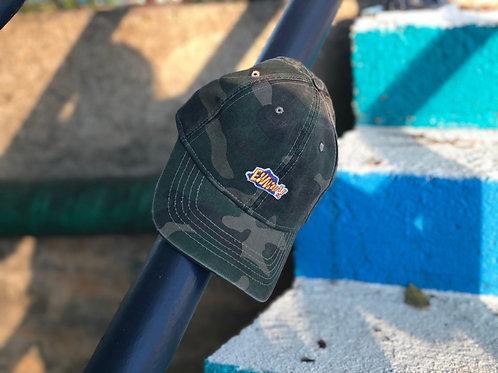 Ewww Dad Hat