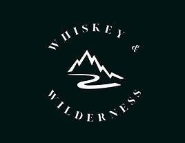 WiskeyWilderness.jpg