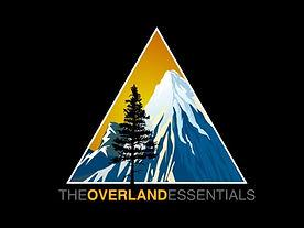 Overlnding Essentials.jpg
