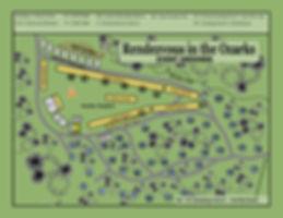 Byrds-Map-2-color.jpg