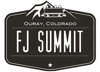 FJ_Summit_Logo.jpg