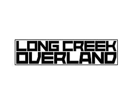 LongCreek2021.jpg