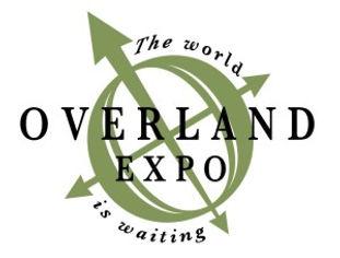 overland-expo-logo-300x228.jpg