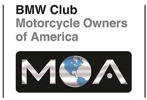 bmwmoa-logo-international_-1.jpg