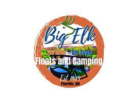 Big Elk 2.jpg