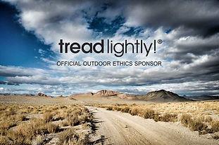 tread-lightly.jpg