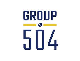 Group504-2.jpg