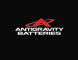 AntigravityBatteries-2.jpg