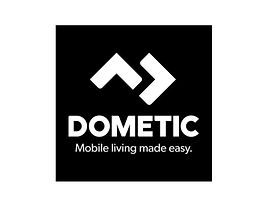 Dometic-2.jpg