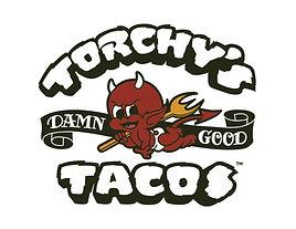 torchys-tocos.jpg