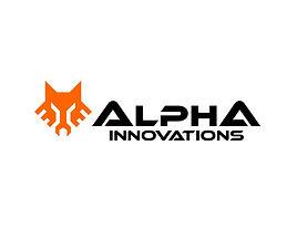 AlphaInnovations-2.jpg