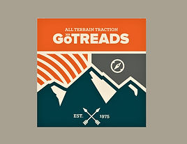 GoTreads.jpg