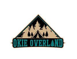 Okie-Overland-4.jpg