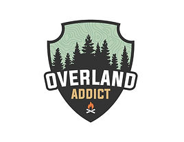 OverlandAddict-3.jpg
