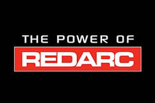 Red-Arc-Logo.jpg