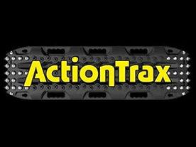 Action-Trax.jpg