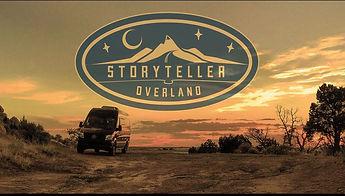 Storyteller Overland-2.jpg
