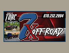 7X-Offroad.jpg