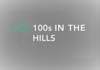 Hundreds-in-the-hills.jpg