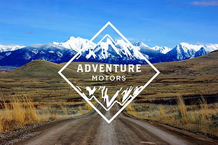 adventure-motors-logo.png