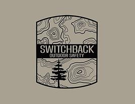 Switchback2.jpg