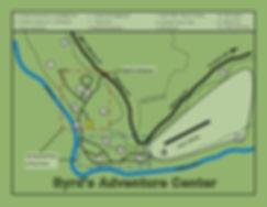 Byrds-Map-1-color-2020.jpg