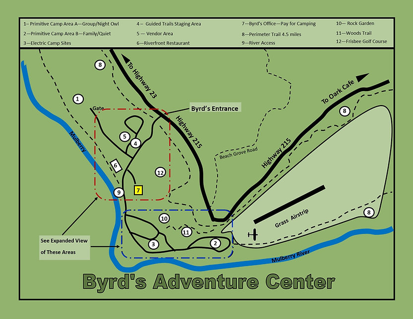 Byrds-Map-1-color-2020.jpg